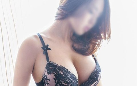 Escort Pleasure with Smile With Mumbai Glamour girls