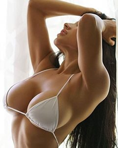 Turn The Imagination Into Reality With Powai Escorts